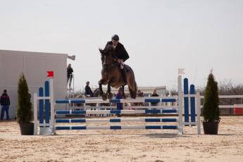 HorseBase People_1009