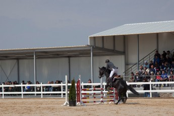 HorseBase People_1035