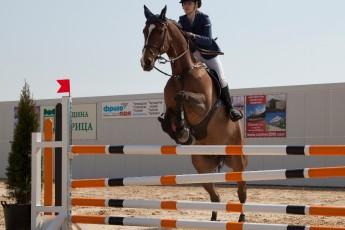 HorseBase People_1065