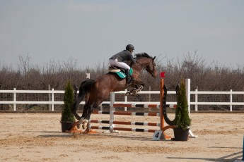 HorseBase People_1078