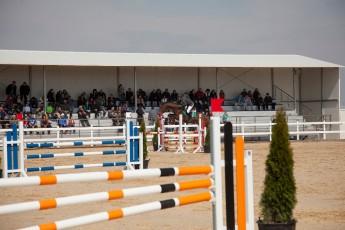 HorseBase People_1083