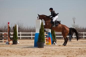 HorseBase People_1085