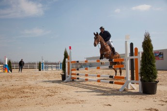 HorseBase People_1096
