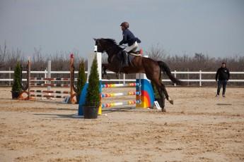 HorseBase People_1109