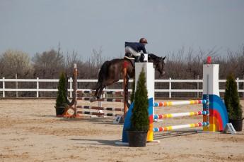 HorseBase People_1111