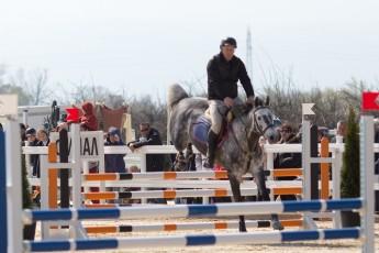HorseBase People_121
