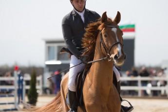 HorseBase People_126