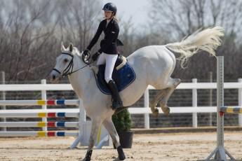 HorseBase People_243