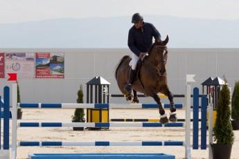 HorseBase People_305