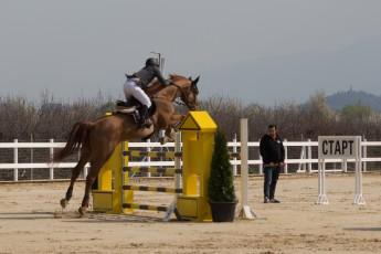 HorseBase People_315