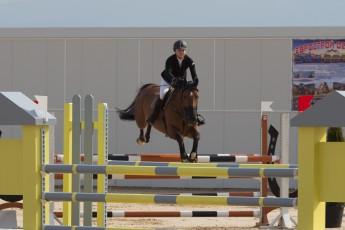 HorseBase People_318