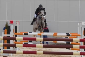 HorseBase People_326