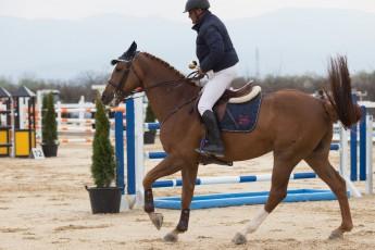 HorseBase People_422