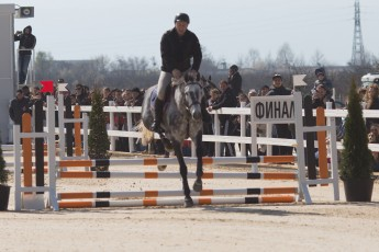 HorseBase People_44