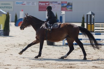 HorseBase People_57