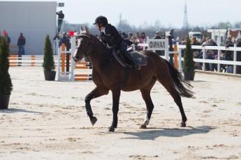 HorseBase People_58