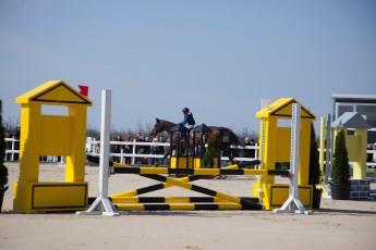 HorseBase People_659