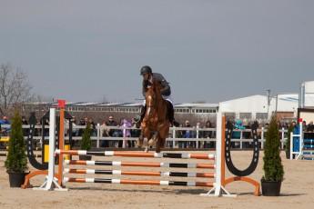 HorseBase People_810