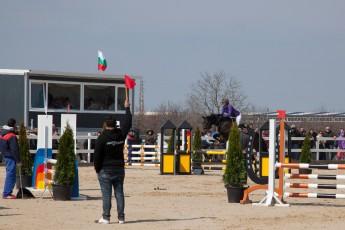 HorseBase People_861