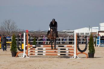 HorseBase People_869