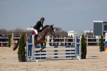 HorseBase People_872
