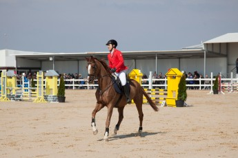 HorseBase People_878