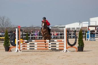 HorseBase People_884