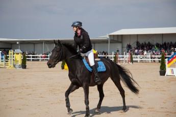 HorseBase People_893