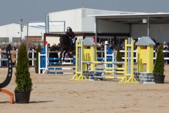 HorseBase People_896