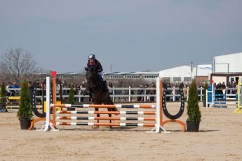 HorseBase People_897