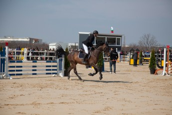 HorseBase People_899