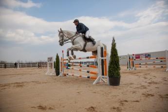 HorseBase People_900