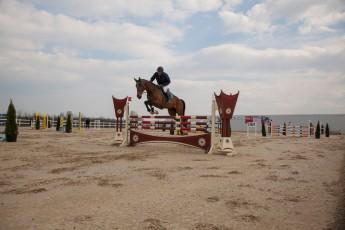 HorseBase People_901