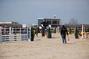 HorseBase People_918
