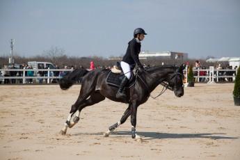 HorseBase People_941