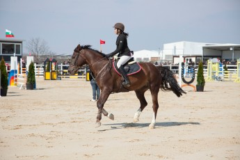 HorseBase People_953