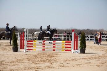 HorseBase People_965