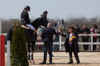 HorseBase People_970