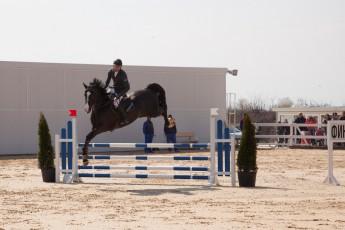 HorseBase People_981