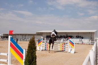 HorseBase People_983
