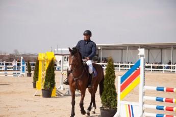 HorseBase People_985