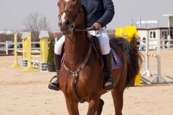HorseBase People_986
