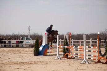 HorseBase People_987