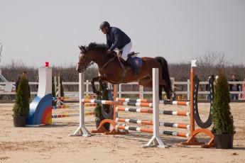 HorseBase People_993