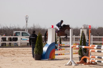 HorseBase People_994