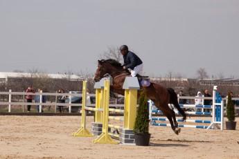 HorseBase People_996