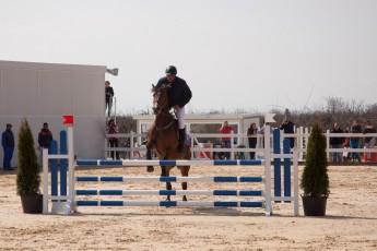 HorseBase People_997