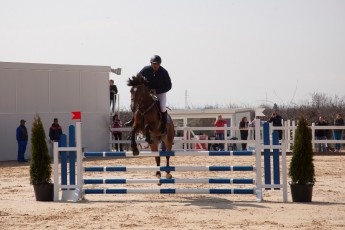 HorseBase People_998