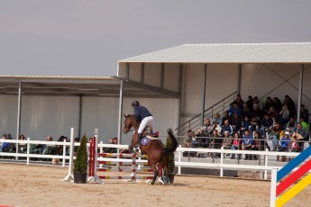 HorseBase People_999