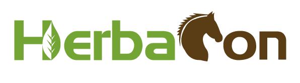 Logo HerbaCon-01